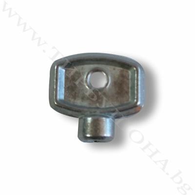 klyuch-za-obezvazdushitel-metalen-4726-3.jpg