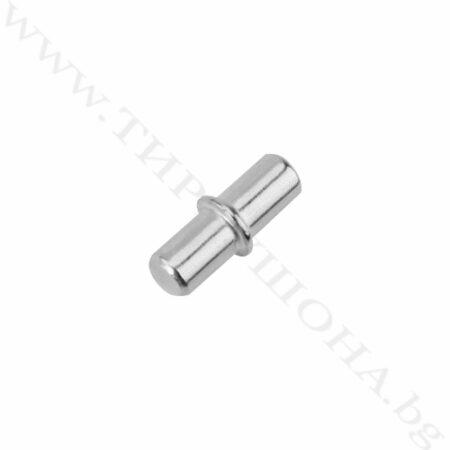 Рафтоносач ф5 никел