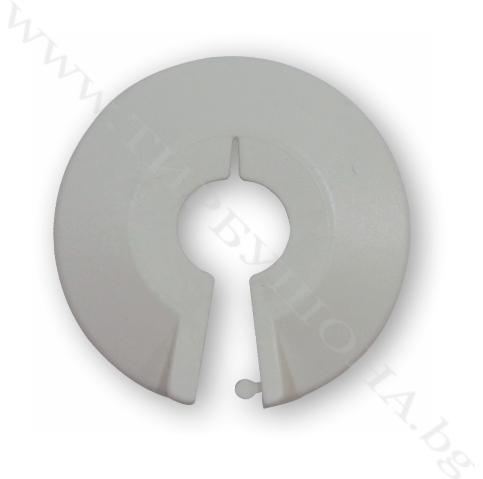 rozetka-f16-byala-3150-1-2.jpg