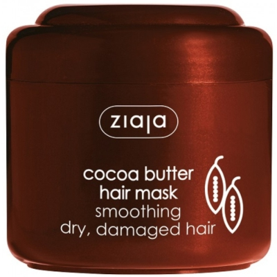 какаово масло