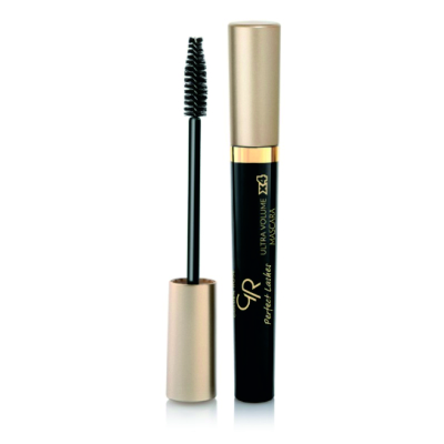 Спирала Perfect Lashes за обем х4