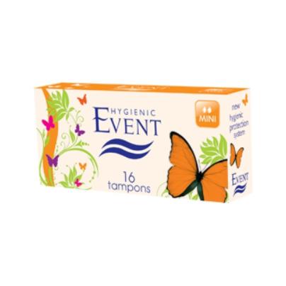 EVENT Mini 16