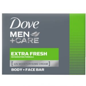 Men+care Extra Fresh