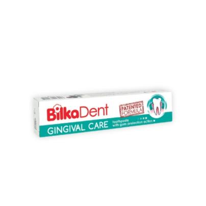 Паста за зъби с предпазващо действие