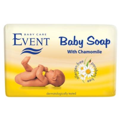 Сапун с лайка 100 гр