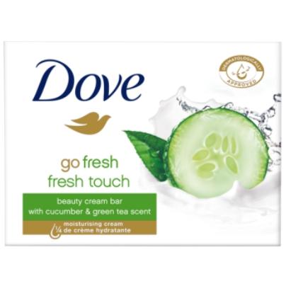 Fresh Touch краставица