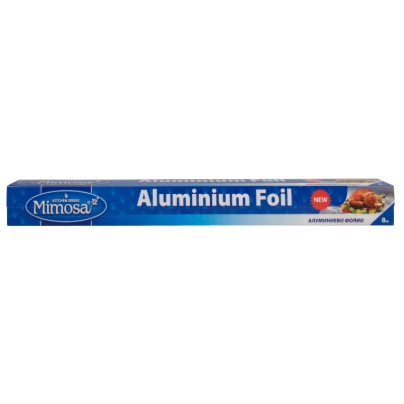 Алуминиево фолио 450мм