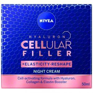 Cellular-Elasticity-Reshape