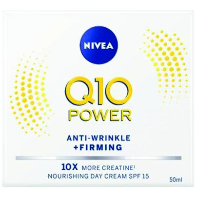 Q10 plus C