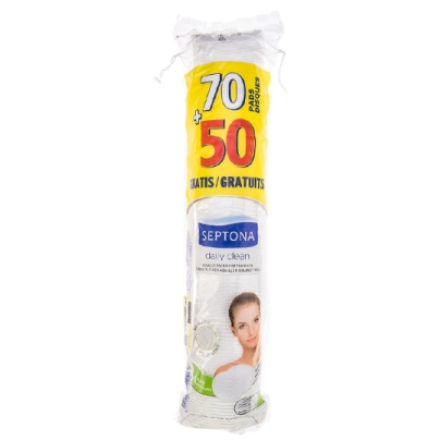 Septona DUO 70+50