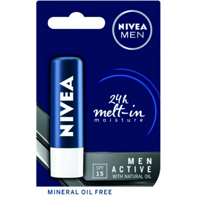 Active for Men
