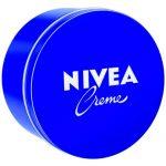 NIVEA CREME универсален крем 250мл.