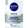 Nivea men Sensitive Recovery