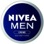 NIVEA MEN крем за мъже 75мл