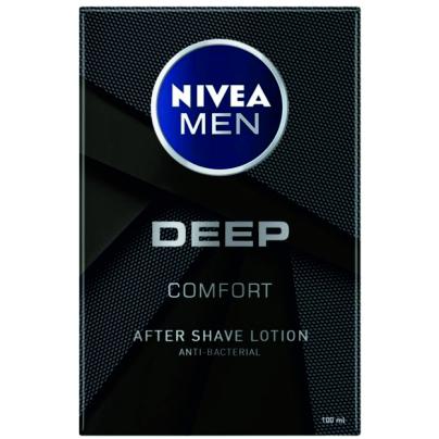 NIVEA MEN Deep