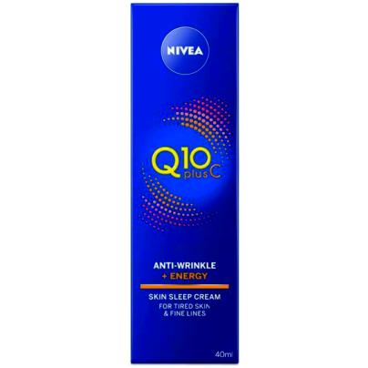 Q10plusC
