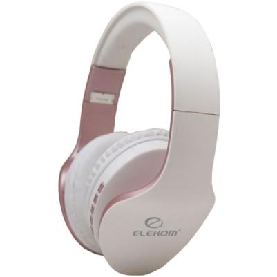 Безжиччни слушалки EK-P18