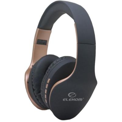 Безжични слушалки EK-P18