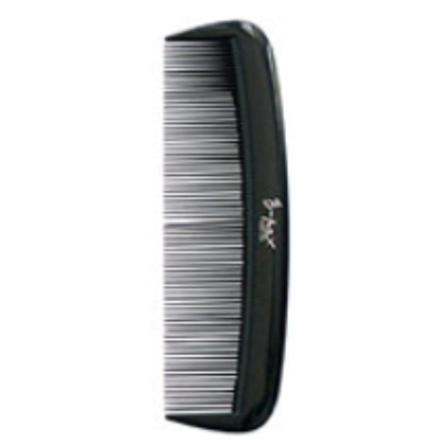 Гребен за коса 6238