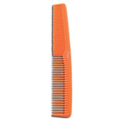 Гребен за коса 6245