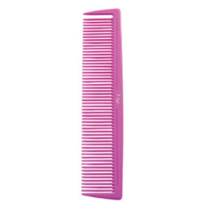 Гребен за коса 6252