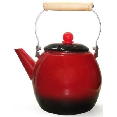 чайник ЕК-3000