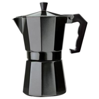 кафеварка ЕК-3010-6 В