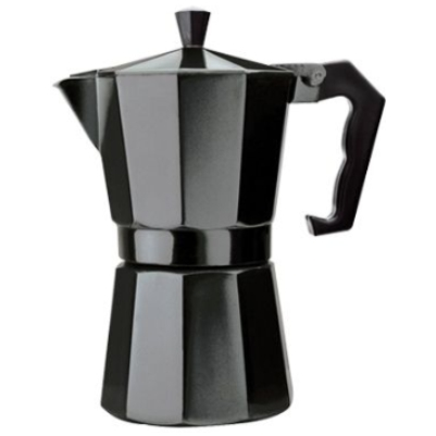 Кафеварка ЕК-3010-9