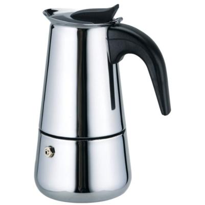 Кафеварка EK-3040