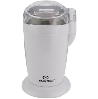 Кафемелачка ЕК-8833 D