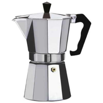 Кафеварка ЕК-3010-6