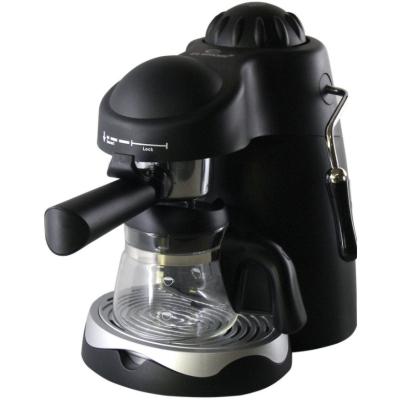 Кафемашина ЕК-662