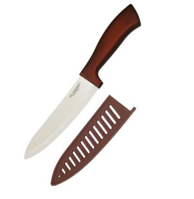Керамичен нож