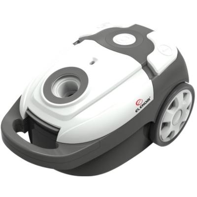 Прахосмукачка ЕК-1701
