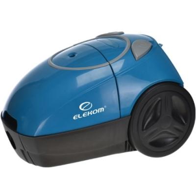 Прахосмукачка ЕК-902 V