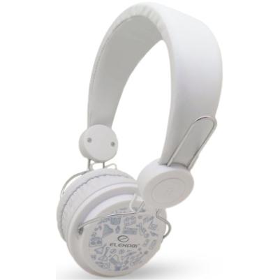 Слушалки EK-H02 A