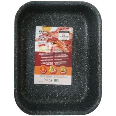 Тава ЕК-3226 R