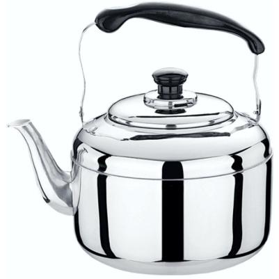 Чайник ЕК-3904