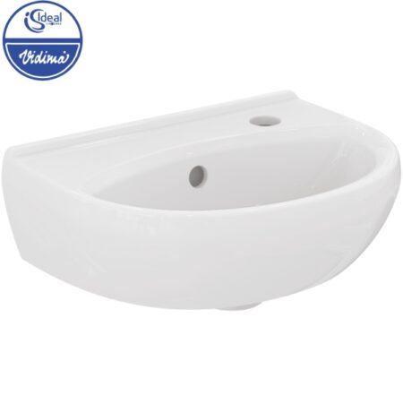 Мивка за ръце 40 cm W834901