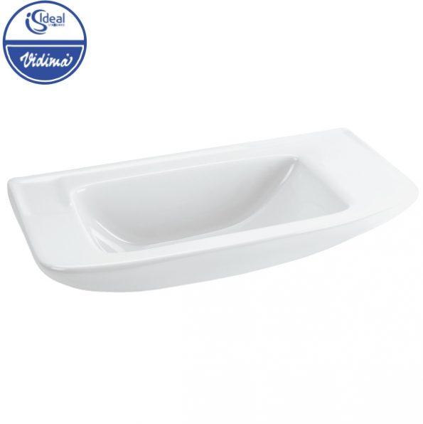 Мивка за ръце 50 cm W409001