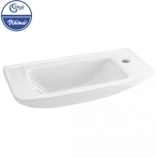 Мивка за ръце 50 cm W409101