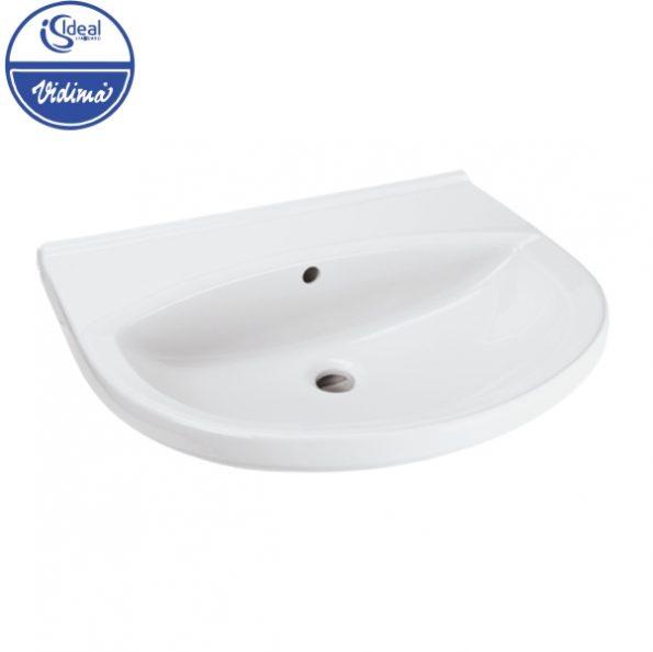Мивка за ръце 55 cm W409301