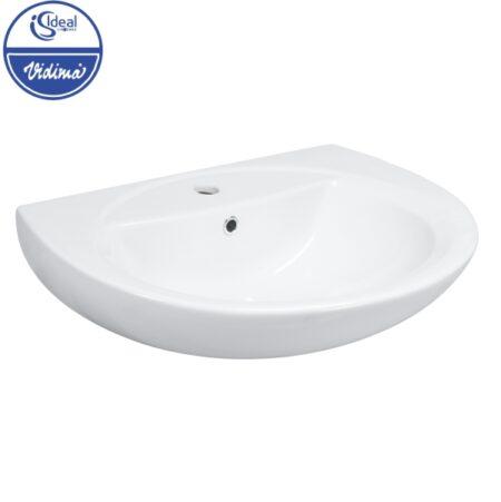 Мивка за ръце 60 cm W403601