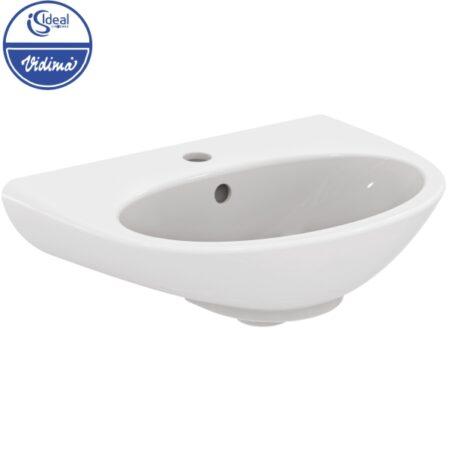 мивка серия Seva-duo W405501