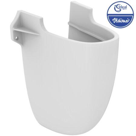 Полу-ботуш за стояща мивка W310101