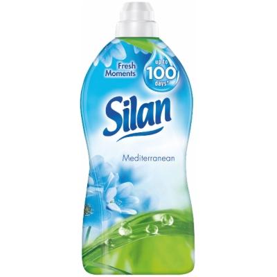 Силан 1.8л Mediterranean