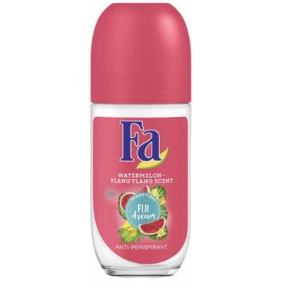 FA Fiji dream 50мл.