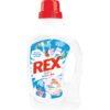 Rex 20пр бебе