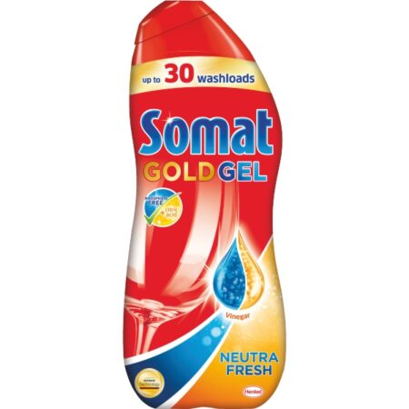 Somat gold gel neutra 540 мл