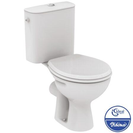 WC комплект W837401
